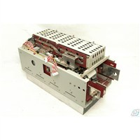 ETJ002740 Yaskawa Transistor Assembly Module for G5 Drives
