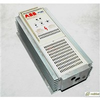 2HP 240V 1PH ABB F00832A00 Variable Frequency AC Drive