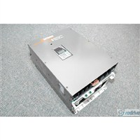 GP10E9ST34060B1 Saftronics AC DRIVE GP-104060-9 60HP
