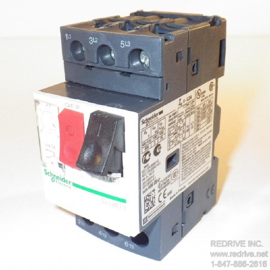 Ac Drive 20hp 230v 3 Phase Nema 1 33558 furthermore Balluff in addition 1786 Gould Ac Servo Motor M652 Ba05 as well Teco Electric Ac Motor Alaa 0100l2 10004 Iz as well Elektrozylinder Deen. on electric motor encoders