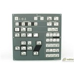 H9100-65-401-00 OPERATOR INTERFACE CONTROL Keyboard CNC