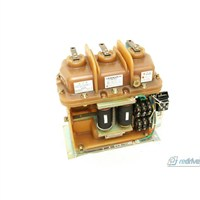 HGR-963C Yaskawa HIGH-VOLTAGE TRANSFORMER (with oil)