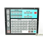 HMK-3993-12 Keyboard HMK-3993 Key board CNC