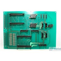 IN87002-HS Hitachi Seiki distribution board NCX3227 PCB