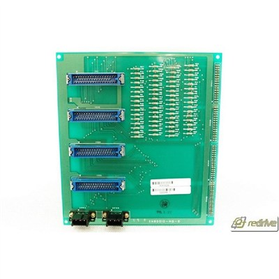 IN90010HS-0 Yaskawa / Yasnac CNC Distribution PCB