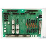 IN96050-HS-1HT Yaskawa PCB MAIN DISTRIBUTION J300LB HT30
