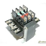 Square D 9070 A KF250D1 250VA 240/480-120 Transformer