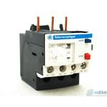 LRD14 Schneider Electric Overload Thermal Relay 7.0-10A