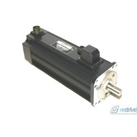 MAC-J721801 ORMEC AC SERVOMOTOR with brake