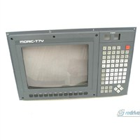 MORIC-7TY Keyboard and Screen FUJITSU N860-1610-T003