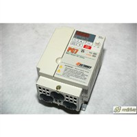 CIMR-V7AM40P41 Saftronics / Yaskawa VFD PC740P41 Mini-Vector AC Drive 0.75 HP 3PH 460VAC V7 / GPD315 Drive