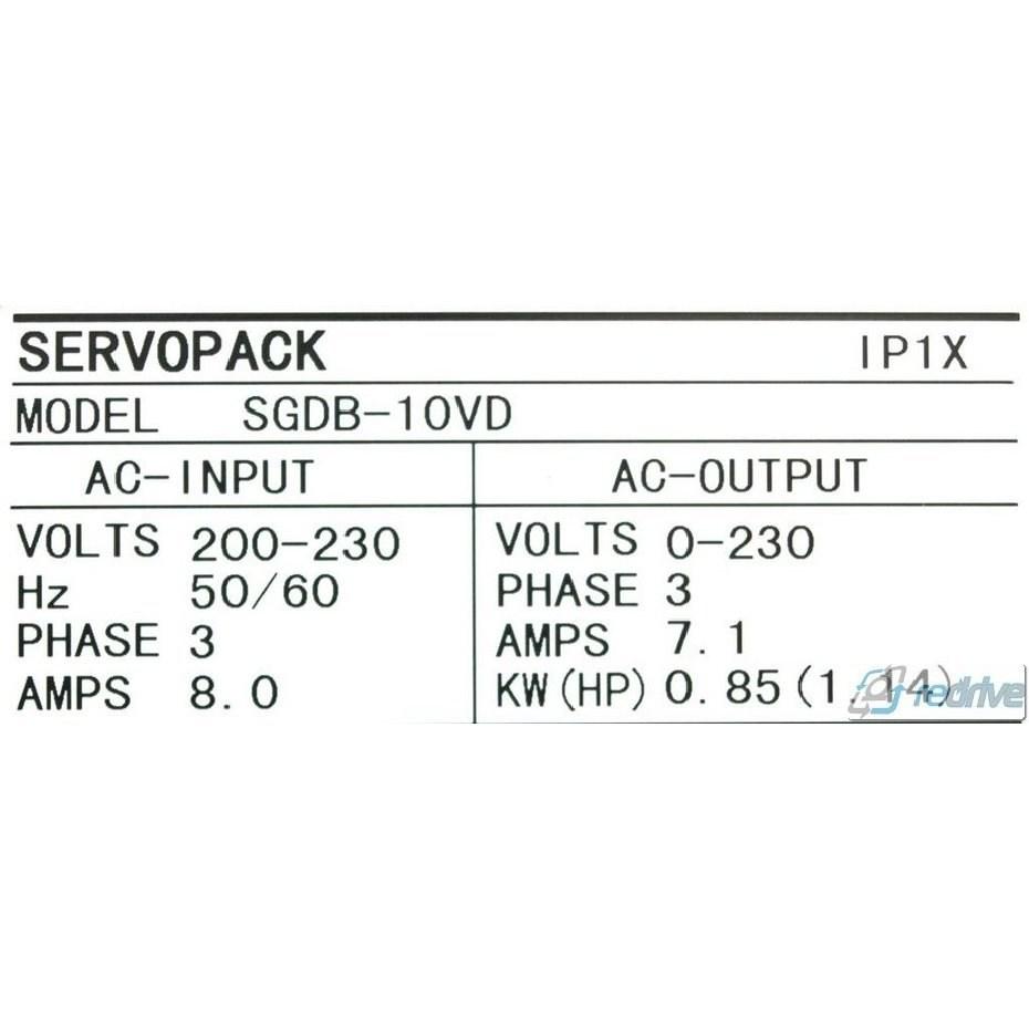 Yaskawa Ac Drive A1000 Manual Wiring Diagram Micromechcouk