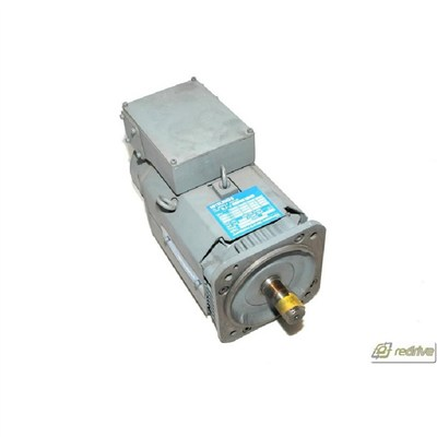 Mitsubishi sj j2 2a ac spindle motor 1 5 kw 6000 rpm for 6000 rpm ac motor