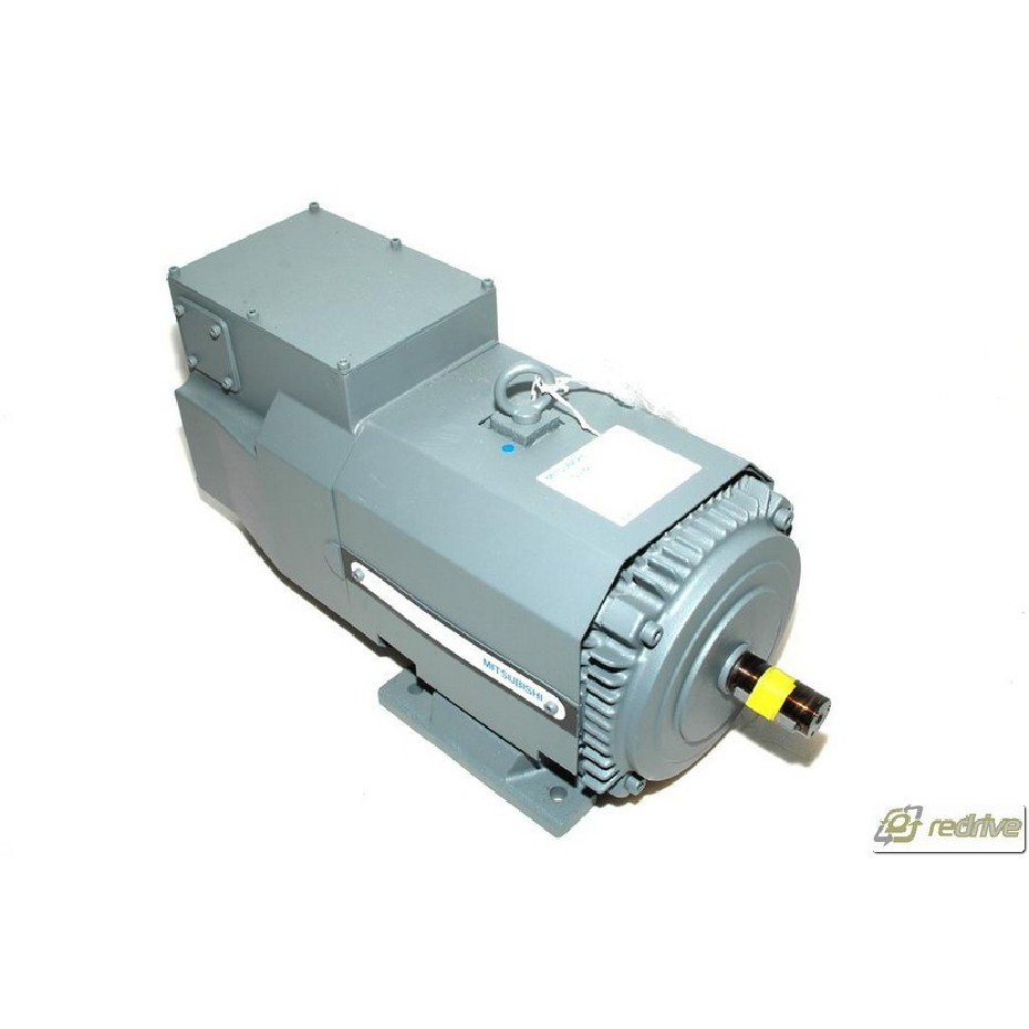Mitsubishi sj n5 5a ac spindle motor 3 7 kw 6000 rpm for 6000 rpm ac motor