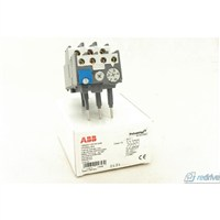 ABB TA25DU-6.5 Thermal overload relay