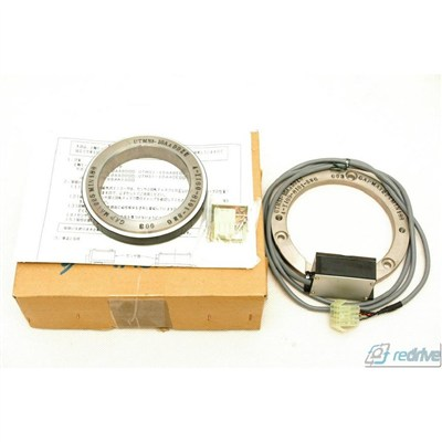 REPAIR UTMSI-10AADDZU Yaskawa Encoder magnetic spindle