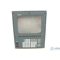 Yasnac Keyboard and Screen unit FUJITSU N860-1611-T003