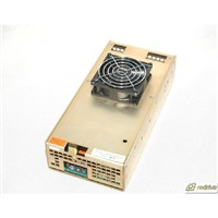 DELTRON 11436XA CNC DC Power Supply Hurco 413-0008-013 / EXCHANGE ONLY! Core charge is $400.00.