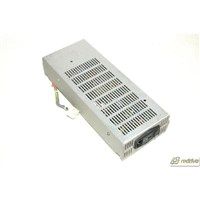 DELTRON 11589XA Assembly CNC DC Power Supply Hurco / EXCHANGE ONLY! Core charge is $400.00.