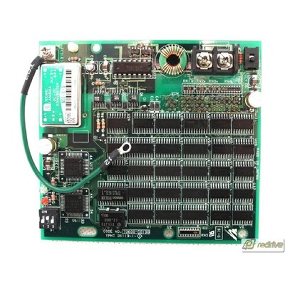 73600-C0100 SI-G ENCODER ORIENTATION CARD PCB