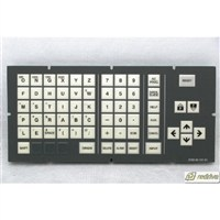 9100-92-141-01 OPERATOR INTERFACE CONTROL Keyboard CNC