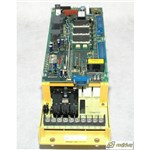 A06B-6058-H011 FANUC AC Servo Amplifier Digital S Series Repair and Exchange Service