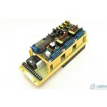 A06B-6058-H203 FANUC AC Servo Amplifier Digital S Series Repair and Exchange Service