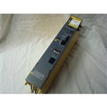 A06B-6081-H103 FANUC Power Supply Module (PSM) Repair and Exchange Service