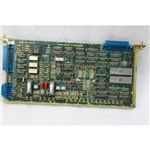 A20B-0008-0470 FANUC F6 Axis Control Circuit Board PCB Repair and Exchange Service