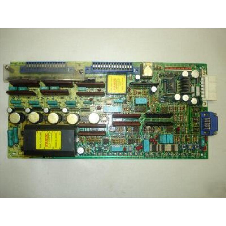 a20b 0009 0320 fanuc servo 1 axis circuit board pcb repair and rh redrive biz