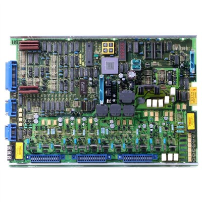 A20B-1003-0010 FANUC AC Spindle Digital Circuit Board PCB Repair and Exchange Service