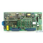 A20B-1003-0090 FANUC Drive Control AC Servo 1 axis Digital S Series Circuit Board PCB Repair and Exchange Service