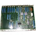 A20B-1003-0750 FANUC Master Circuit Board PCB Repair and Exchange Service