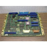 A20B-1003-0760 FANUC Master Circuit Board PCB Repair and Exchange Service