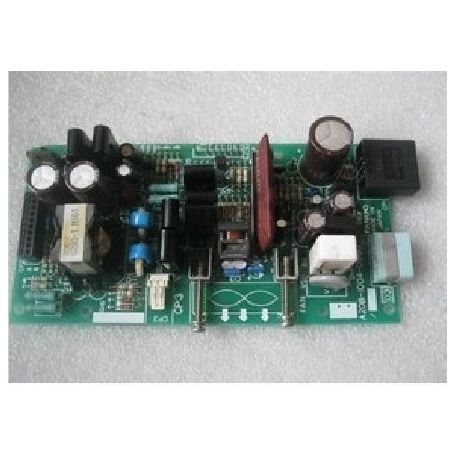 A20B-1004-0960 FANUC Power Supply Circuit Board PCB Repair and ...