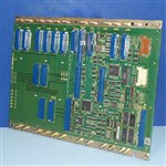 A20B-2000-0180 FANUC F0 Master Circuit Board PCB Repair and Exchange Service