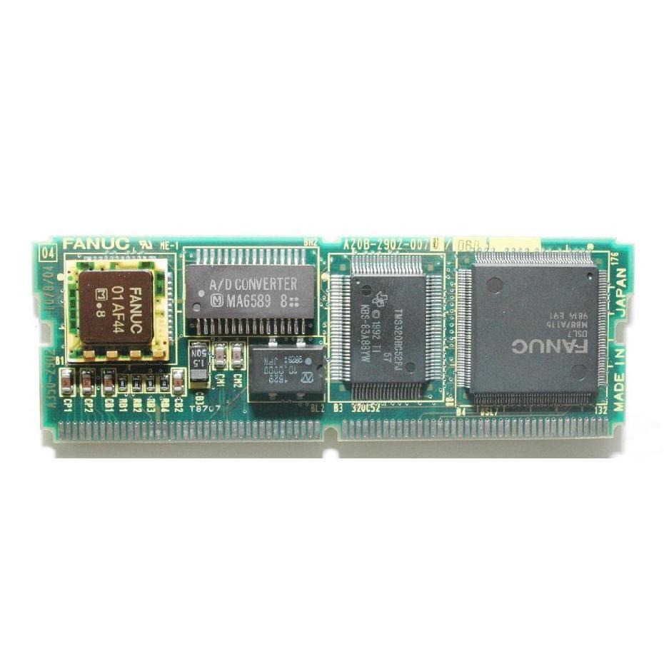 a20b 2902 0070 fanuc cnc control servo module circuit board pcb rh redrive biz