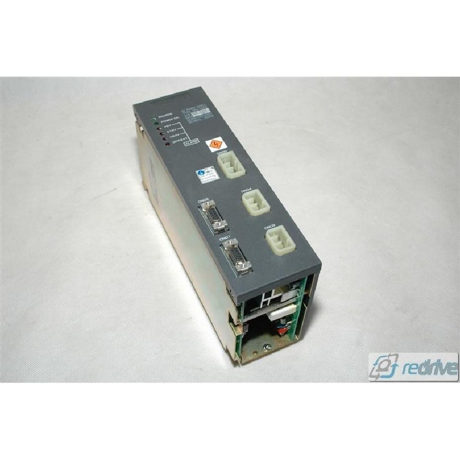 REPAIR for Yaskawa CPS-16FB DC Power Supply PSM