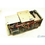 REPAIR CPS-300 Yaskawa / Yasnac DC Power Supply PSM