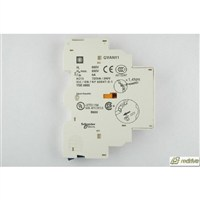 GVAN11 Schneider Electric Aux. contact block for GV2 Motor Starters