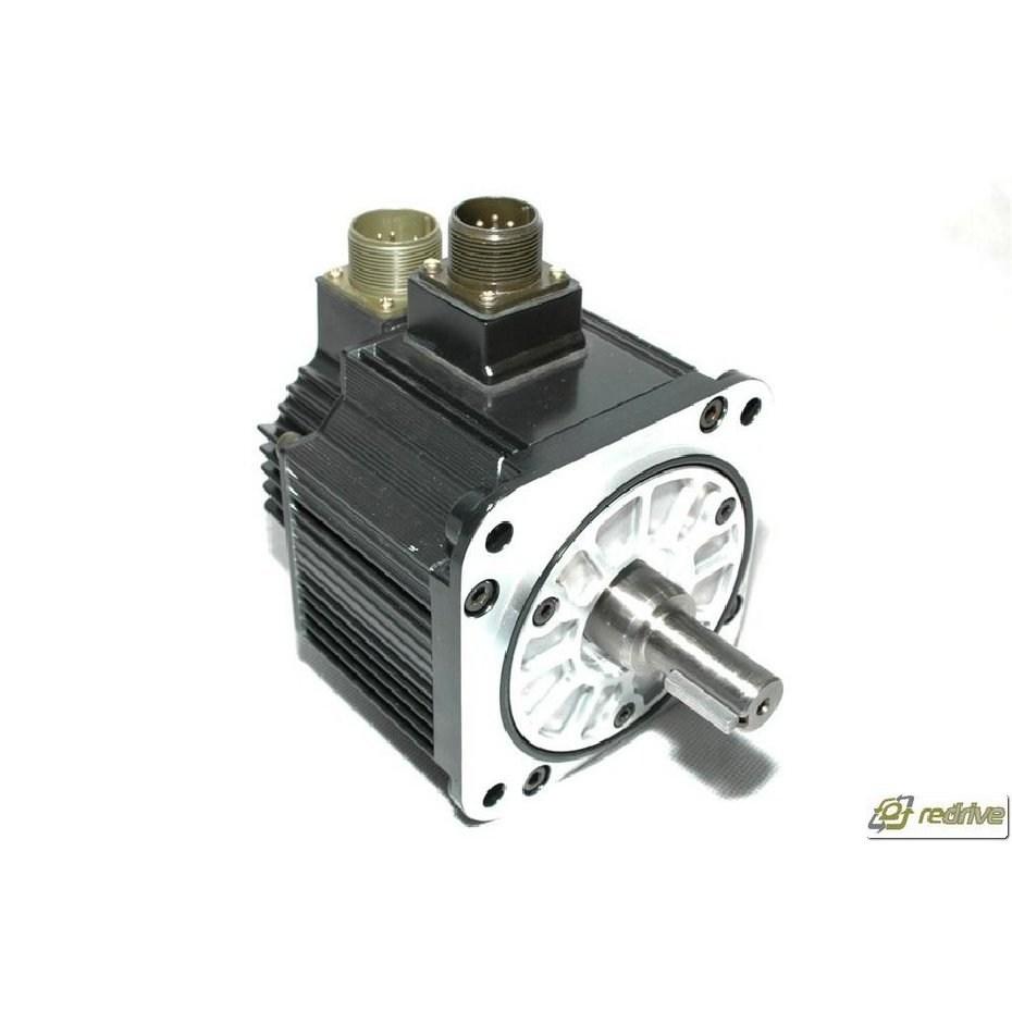 Yaskawa SGMG-05A2AB AC Servo Motor 450 W 1500 rpm Sigma