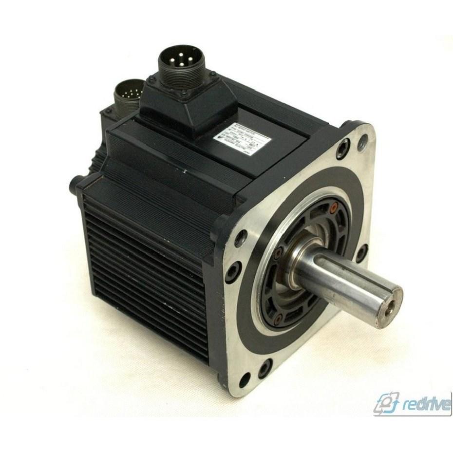 SGMG-30A2AB Yaskawa AC Servo Motor 2 9 kW 1500 rpm