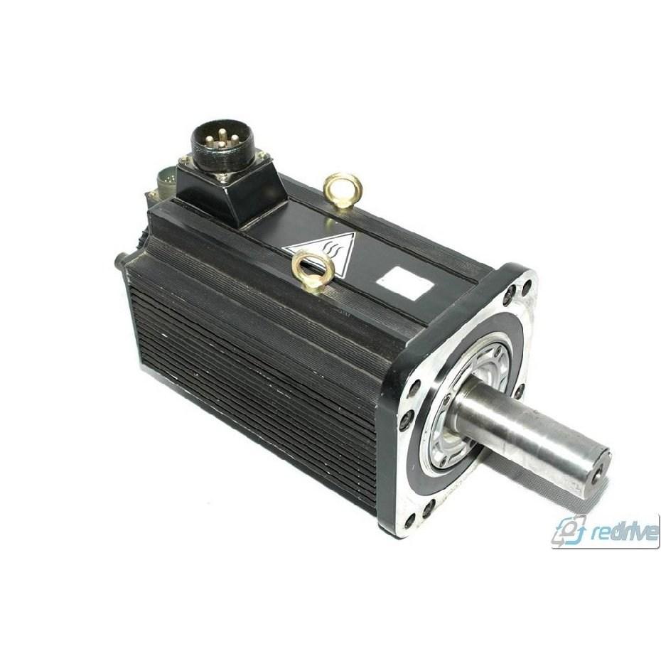 SGMGH-75ACA61 Yaskawa AC Servo Motor 7 5 kW 1500 rpm