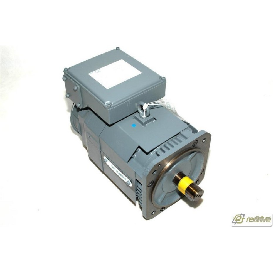 Mitsubishi sj pf2 2 01 ac spindle motor 1 5 kw 6000 rpm for 6000 rpm ac motor