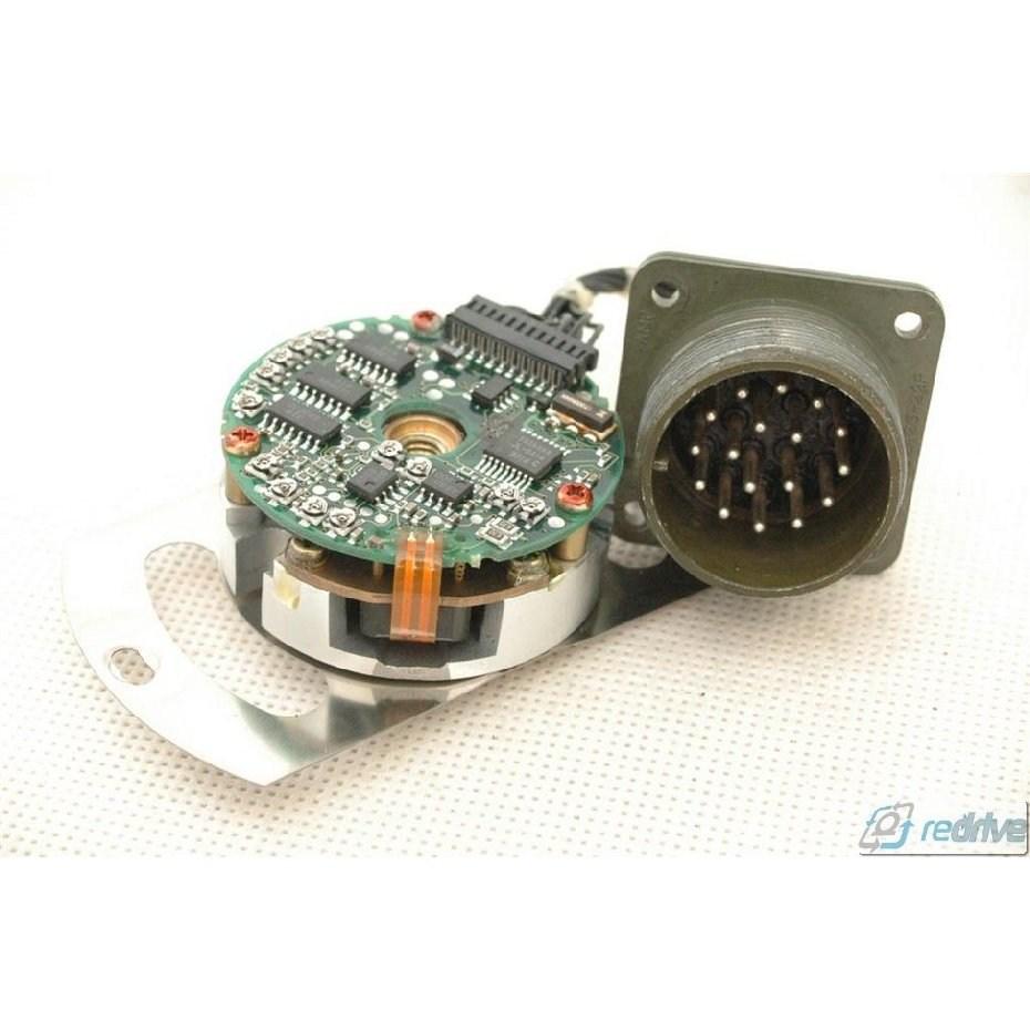 Repair Utoph 81awf Yaskawa Feedback Unit Encoder